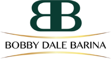 Bobby Dale Barina, Attorney At Law